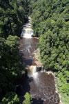 Maliau Falls -- sabah_aerial_1278