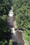 Maliau Falls -- sabah_aerial_1280