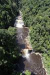 Maliau Falls -- sabah_aerial_1283