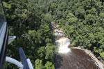 Maliau Falls -- sabah_aerial_1312