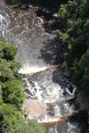 Maliau Falls -- sabah_aerial_1323