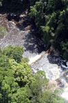 Maliau Falls -- sabah_aerial_1324