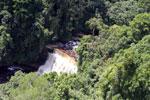 Maliau Falls -- sabah_aerial_1331