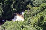 Maliau Falls -- sabah_aerial_1332