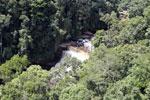 Maliau Falls -- sabah_aerial_1333