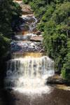 Maliau Falls -- sabah_aerial_1337