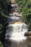 Maliau Falls -- sabah_aerial_1338