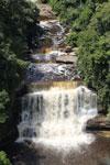 Maliau Falls -- sabah_aerial_1339