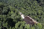 Maliau Falls -- sabah_aerial_1352