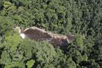 Maliau Falls -- sabah_aerial_1358