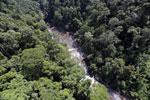 Maliau Falls -- sabah_aerial_1382