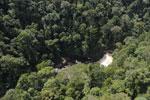Maliau Falls -- sabah_aerial_1399