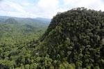 Borneo rainforest -- sabah_aerial_1788