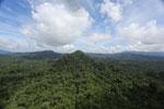 Borneo rainforest -- sabah_aerial_1800