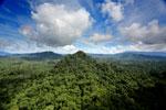 Borneo rainforest -- sabah_aerial_1802