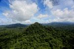 Borneo rainforest -- sabah_aerial_1806