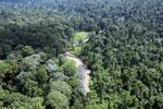 Borneo river -- sabah_aerial_1864