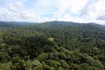Borneo river -- sabah_aerial_1867