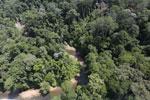 Borneo river -- sabah_aerial_1897