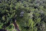 Imbak Canyon
