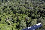 Imbak Canyon -- sabah_aerial_2014