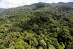 Imbak Canyon -- sabah_aerial_2031