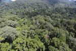 Imbak Canyon -- sabah_aerial_2034