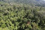 Imbak Canyon -- sabah_aerial_2041
