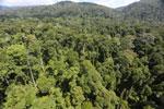 Imbak Canyon -- sabah_aerial_2048