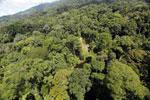 Imbak Canyon -- sabah_aerial_2062