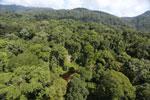 Imbak Canyon -- sabah_aerial_2066