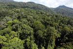 Imbak Canyon -- sabah_aerial_2072