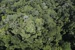 Imbak Canyon -- sabah_aerial_2098