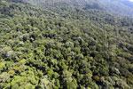 Imbak Canyon -- sabah_aerial_2116