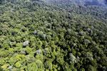 Imbak Canyon -- sabah_aerial_2118