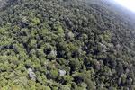 Imbak Canyon -- sabah_aerial_2135