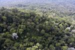 Imbak Canyon -- sabah_aerial_2139
