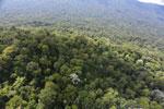 Imbak Canyon -- sabah_aerial_2147