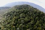 Imbak Canyon -- sabah_aerial_2157