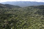 Imbak Canyon -- sabah_aerial_2161