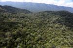 Imbak Canyon -- sabah_aerial_2163