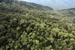 Imbak Canyon -- sabah_aerial_2174