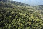 Imbak Canyon -- sabah_aerial_2175