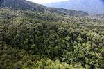 Imbak Canyon -- sabah_aerial_2176