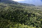 Imbak Canyon -- sabah_aerial_2177