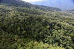 Imbak Canyon -- sabah_aerial_2178