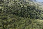 Imbak Canyon -- sabah_aerial_2180