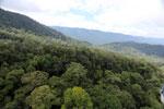 Imbak Canyon -- sabah_aerial_2196