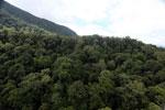 Imbak Canyon -- sabah_aerial_2197