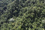 Imbak Canyon -- sabah_aerial_2205